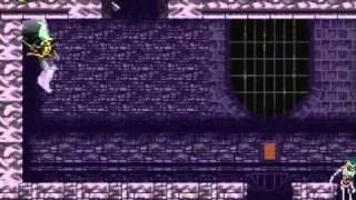 PSX Longplay [047] Castlevania: Symphony of the Night (Part 2 / 2)