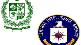 top ten intelligence agencies of the world 2017