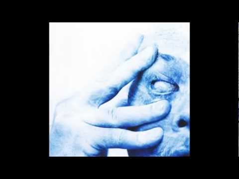 Porcupine Tree - Heart Attack In A Layby