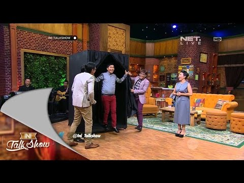 download lagu Ini Talk Show 3 September 2015 Part 4/6 gratis