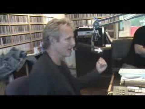 Don Felder Interview