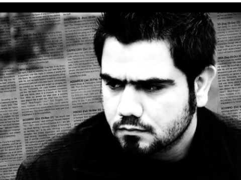 Ali Sorena - Bad Az Man