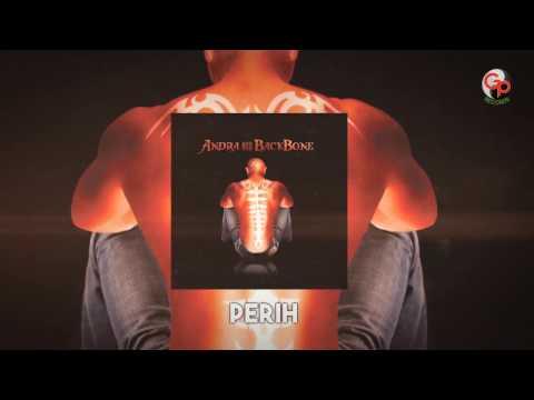 download lagu ANDRA AND THE BACKBONE  Perih gratis