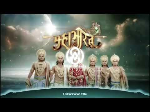 8D Audio | Mahabharat Title Song (Starplus) | Hotstar | Music Vevo |