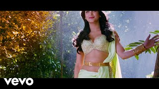 Puli - Yaendi Yaendi Video | Vijay, Shruti Haasan | DSP