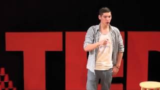 Watch Jonathan Miller X video