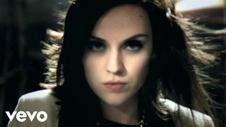 Клип Amy Macdonald - Don't Tell Me That It's Over