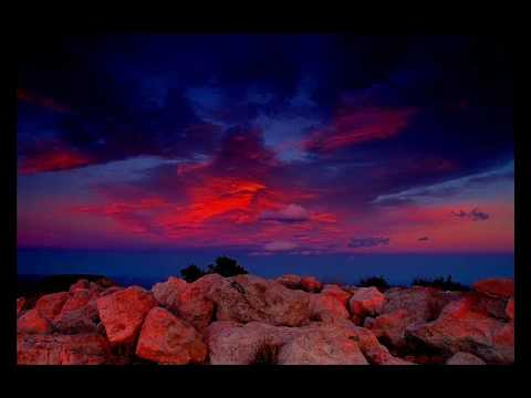 Most Beautiful Post-Rock Songs - Part 1