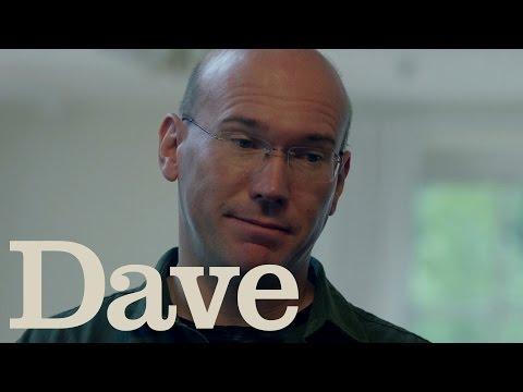 David Hasselhoff - Help A Friend