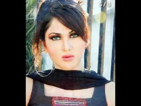 Pakistani Girls And Boys...... video