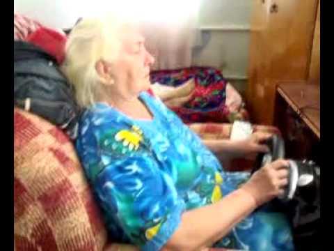 porno-video-pyanaya-babka
