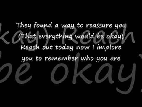 The Red Jumpsuit Apparatus - Atrophy