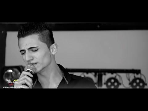 Shakir Tareq Shexani - New 2013 - Sor Gul Kacha Kurdana - By Roj Company Germany video