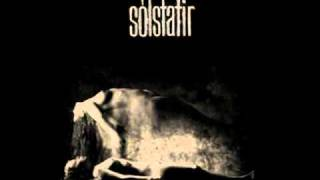 Watch Solstafir Goddess Of The Ages video