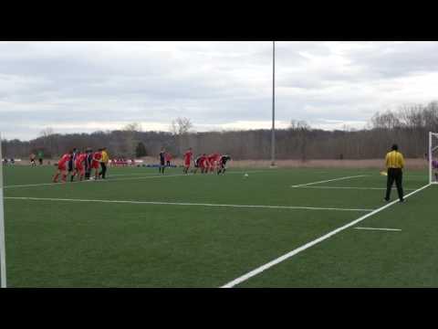 SLYSA Bogus Penalty