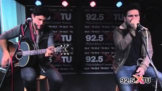 Download Lagu Dan + Shay - 19 You + Me (Live) Gratis STAFABAND