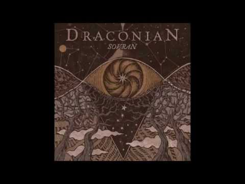 Draconian - No Lonelier Star