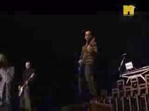 Linkin Park [Faint]  ~Live ver~ Music Videos