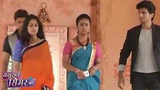 Sasural Simar Ka 28th  October 2014 Full Episode | Prem GETS KIDNAPPED