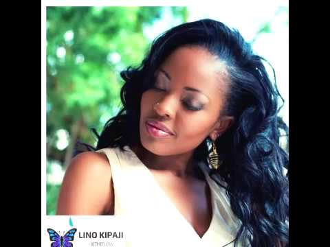 KENYAN  MORNING GOSPEL MIX -LINUS KIPAJI