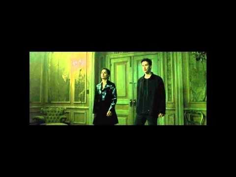 Matrix (HD) - Mejores escenas y frases de la pelicula masonica illuminati luciferina de mierda