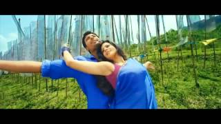 Shopno Bheja Alo   Dashami 2012 Official H D   YouTube