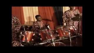 Ayewa International - Abundant Grace 1