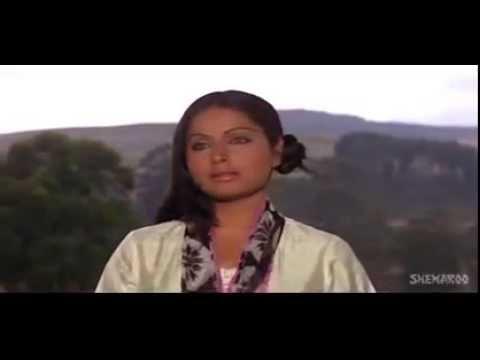 Pal Pal Dil Ke Paas Tum Rehti Ho video