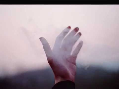 Coma - Uciekaj Serce Moje