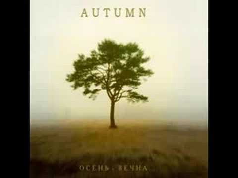 Autumn - The Spell + When Our Eyes Were Clean...