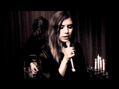 Lykke Li - youth knows no pain (iTunes Session)