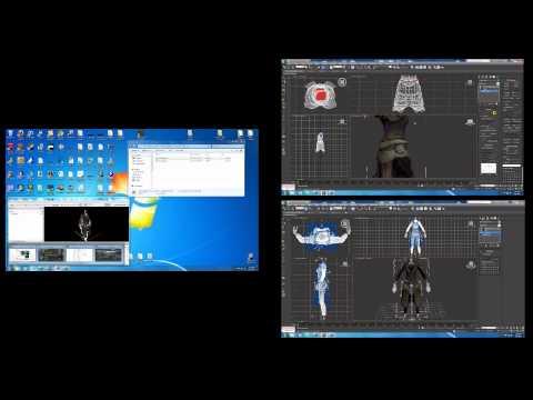 Skyrim  Mod Maker - Nightasy's Tutorials