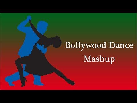 download lagu Bollywood Dance Mashup Full     Bollywood gratis