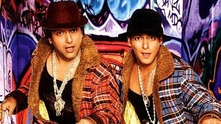 Partner 2 - Salman Govinda To Return Back With Partner 2 !
