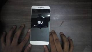 How to update Le 1s* and Le 1s eco* to marshmallow officially (100%*Working Trick) No root Needed...