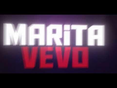Marita Vevo İntro #2019