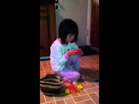 Kids open eggs youtube