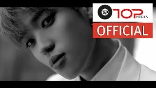 TEEN TOP - Warning Sign