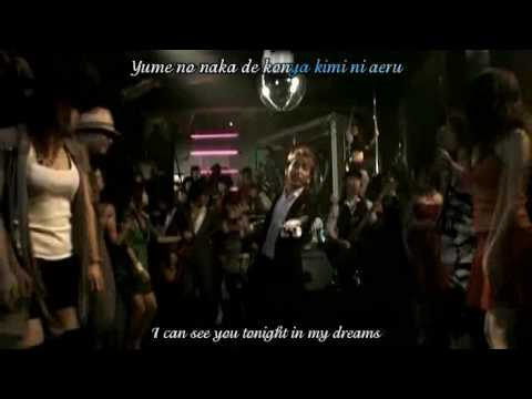 175r - Yume De Aeta Nara - Den-o Movie Ending Song video