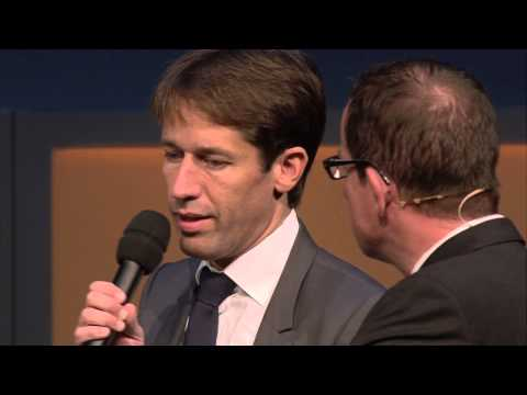 Videohighlights sport.forum.schweiz 2012