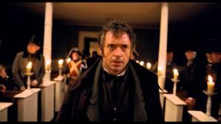 """Les Misérables - TV Spot: """"Tomorrow"""""""