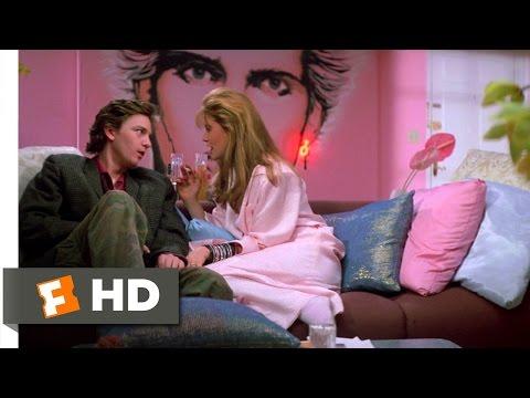 St. Elmo's Fire (2 8) Movie Clip - Very Pink (1985) Hd video