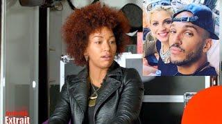 Mallory (Friends Trip 3): Elle tacle Nadège Lacroix sur sa rupture avec Nicolas!