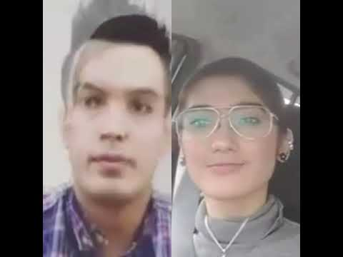 Temmy Rahadi dan Revi Mariska  Narsis /27 Juli 2017