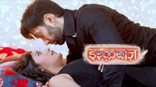 Ishqbaaz's Shivaay and Anikka  Consumate their marriage |Full uncut video 2017|