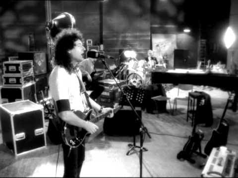 Queen - No One But You