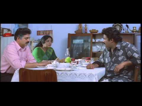 Ayal Kadha Ezhuthukayanu- Mohanlal Comedy - [1998] - Dvd Hq - 11 video