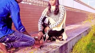 Ami Tomar Hote Chai By Imran l Bangla New Song 2016