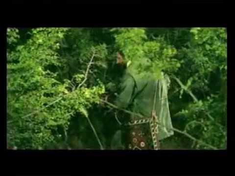Aura - Gani Ruzgar Savata Nin Son Filmi Dunya Sinemalarinda video