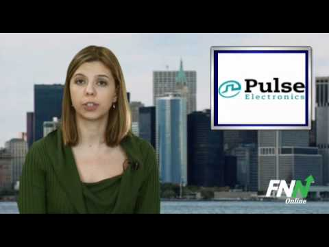 Bel Fuse proposes to acquire Pulse Electronics for $6.00 per share